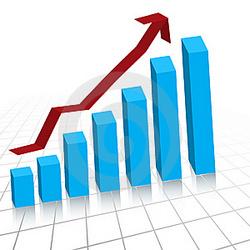 business-profit-growth-graph-c-thumb5491320.jpg