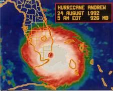 HurricaneAndrew1.jpg