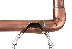 burst-pipe-10-01-18.jpg