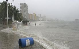 TropicalStormAndre_1429283c.jpg