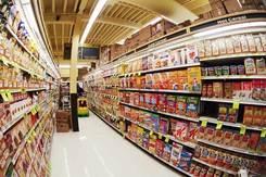 cereal-aisle.jpg