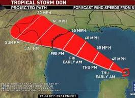 Tropical-Storm-Don-heads-toward-Texas-2K8I89H-x-large.jpg