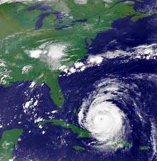 Hurricane-Hazel-Oct-1954-002.jpg