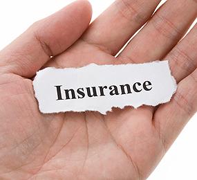 insurance5.jpg