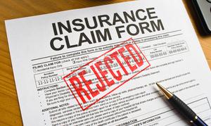 insurance-bad.jpg