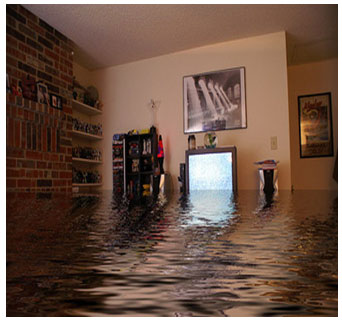 flooded-room.jpg