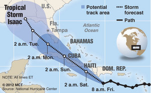 sns-tropical-storm-isaac-20120822.jpg