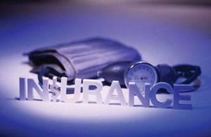 Insurance-00158984.jpg