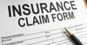insurance_claim_form-resized-600.png