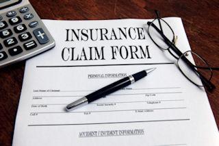insurance-claims.jpg