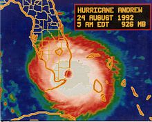 220px-HurricaneAndrew.jpg