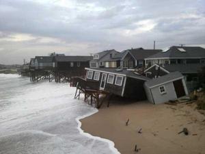 coastal-damage.jpg