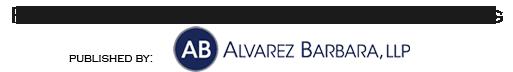 florida-insurance-claim-lawyer-blog-footer-logo