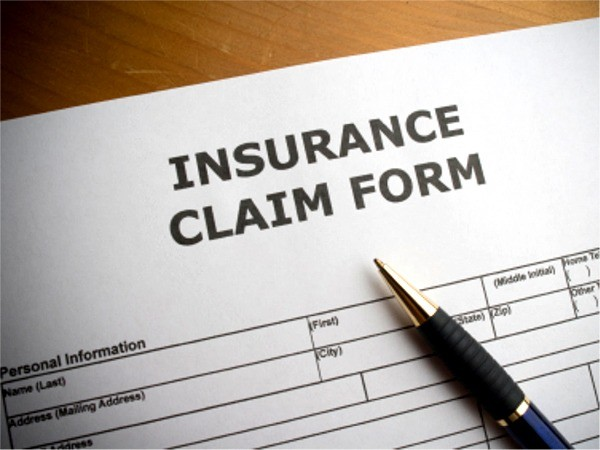 How quickly must an insurance company pay a claim?