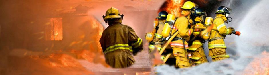 fire-insurance